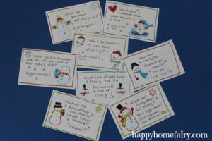 snowman-joke-cards-2