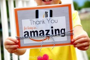 amazon-thank-you-002-700x468
