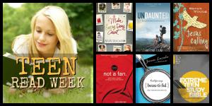 teen-read-week-collage2