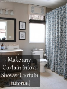 Shower_Curtain-776x1024