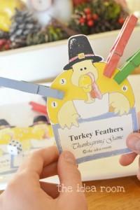 turkey3-200x300