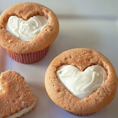 Cupcake-heart-shape-5