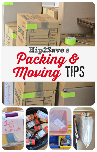 hip2saves-packing-moving-tips-2