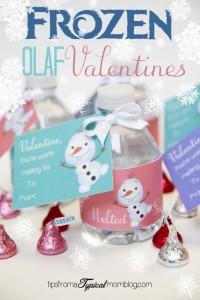 Frozen-Olaf-Free-Printable-Valentines-bigger-533x800