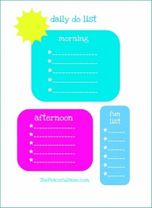 Daily-Kid-Planner-219x300