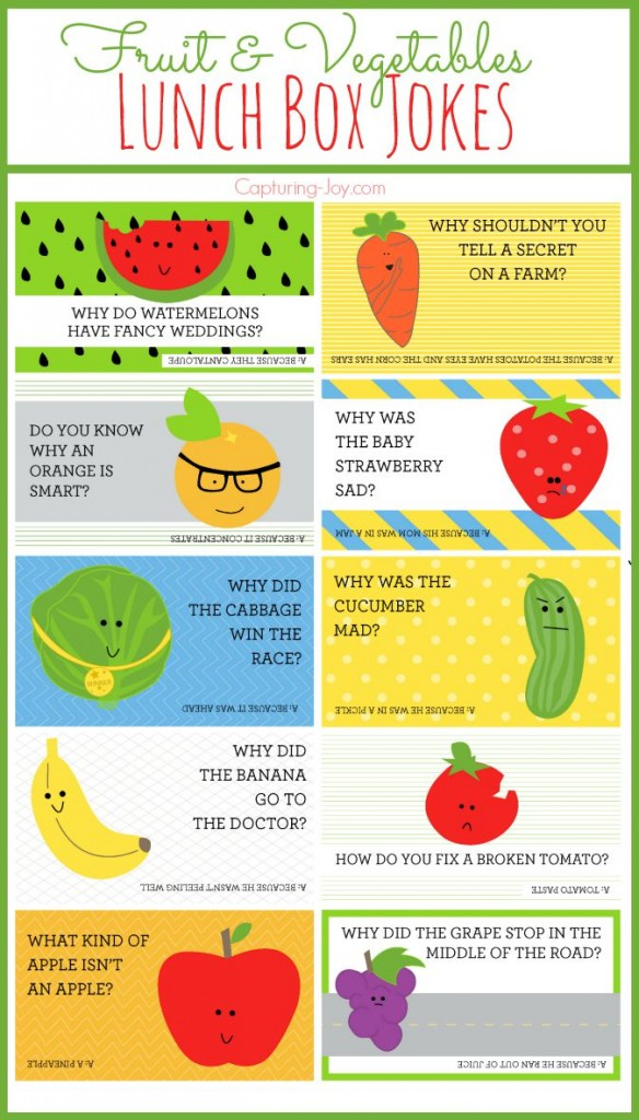 Fruit-and-Vegetables-Lunch-Box-Jokes