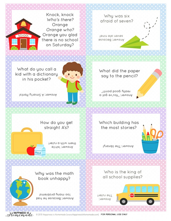 Printable-Back-to-School-Lunch-Box-Jokes-Notes-2