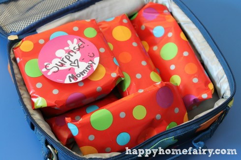 lunchbox-fun-with-wrapping-paper-at-happyhomefairy1