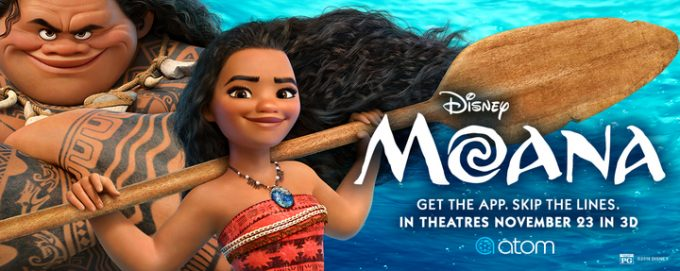 Atom Tickets moana_1200x478_r2_720