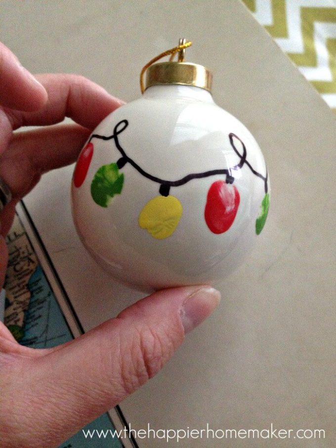 fingerprint-christmas-light-ornament-how-to-