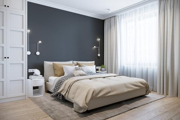 3 Bedroom Renovation Ideas 24 7 Moms