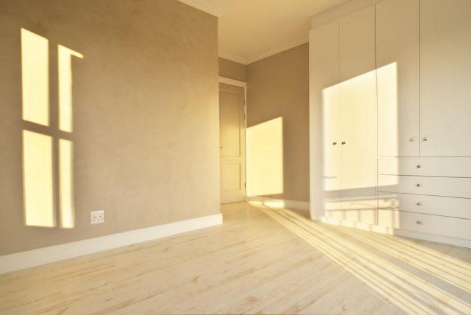 4 Empty Nest Bedroom Transformation Ideas 24 7 Moms