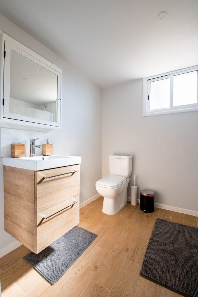 bathroom trends home decor