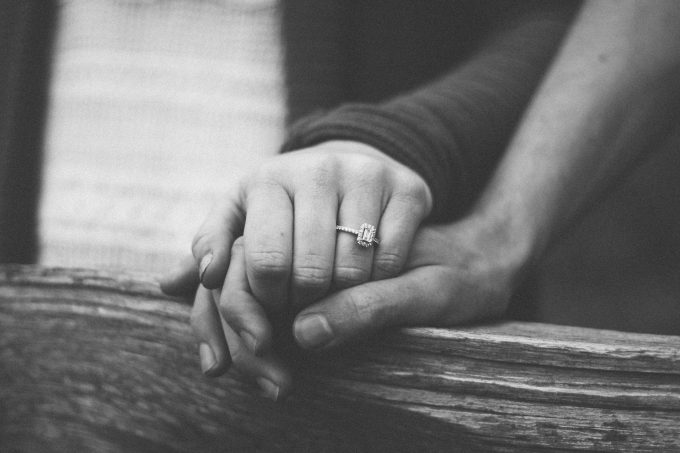 help solve conflict marriage
