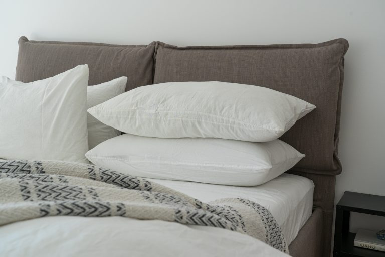 easily clean your mattress