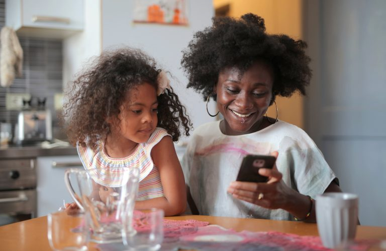 must-have mom apps