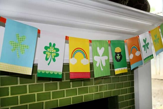 St.-Patricks-Day-Banner-Free-Printable